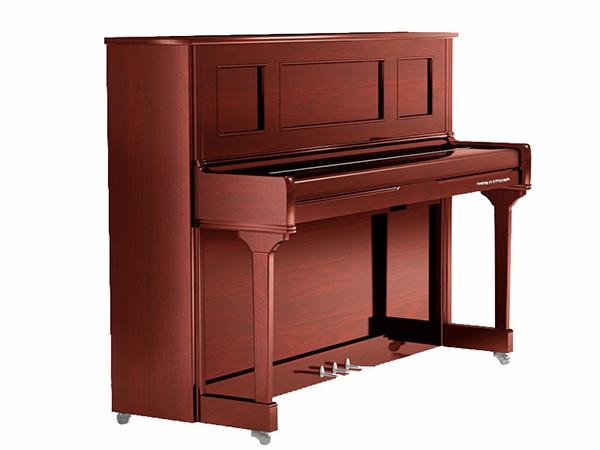 日照品牌钢琴